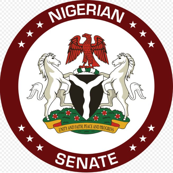 Day 5 of The Senate Committee's Presentation of Budget Report to the Appropriation Committee