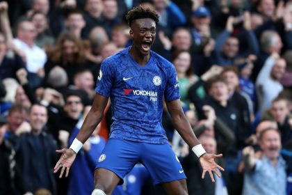 Lampard tasks Chelsea players in spite win