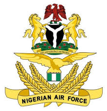 NAF makes breakthrough developments with R&D