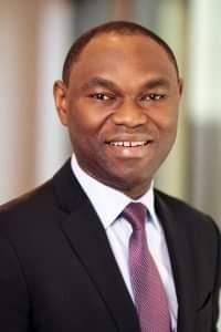 Buhari nominates Dr.Kingsley Obiora as CBN Deputy Governor