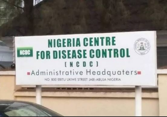 COVID-19: NCDC, ICRC to train 25 Anambra doctors on infection prevention, control