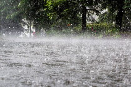 2020: NiMet warns disaster managers to prepare for excess rainfall events