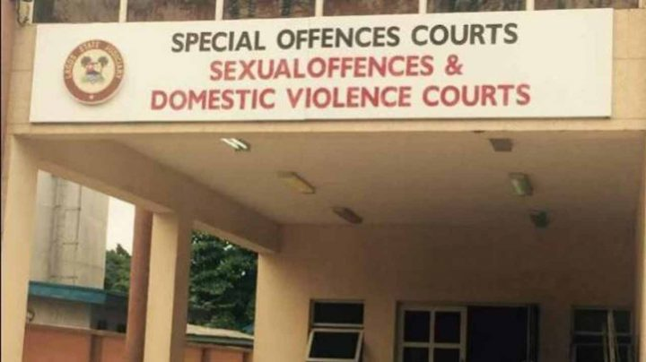 Caregiver Docked for Defiling Teenager, Raping woman with Down Syndrome