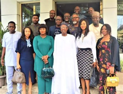 NBC Has Commenced Broadcast Industry Reform Implementation – Minister