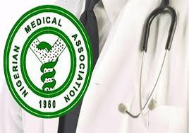 NMA pleads with FG to respond to doctors' needs