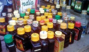 Covid-19: Expert warns against consumption of local gin, neem concoction
