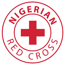 Red Cross lauds Nigeria's commitment to global nuclear ban