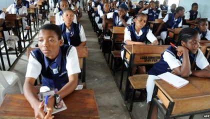 COVID-19: FCTA orders closure of schools indefinitely