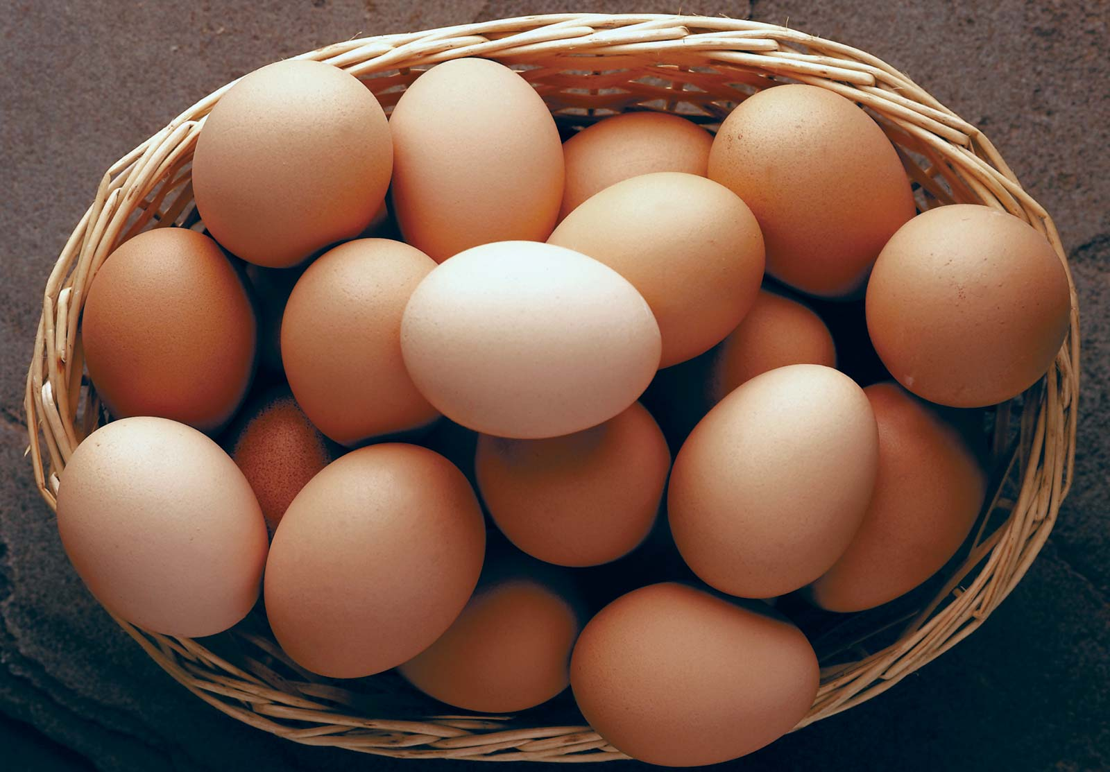 Farmer decries egg glut, calls for improved value-chain