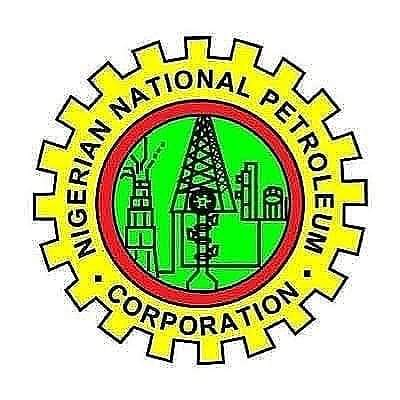 NNPC February Sales of Petroleum Products