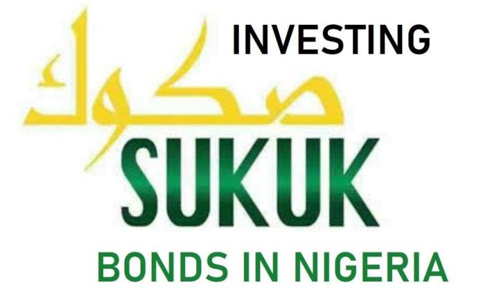 CIS Urges Nigerians to Support FG's Growth Plan Through Sukuk