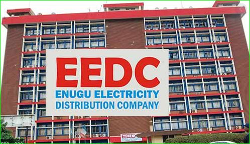 EEDC Warns Against Obstruction of Power Line, condoles with family of Nnewi Electrocution Victim