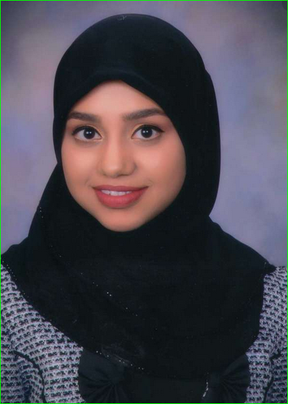 Islam abhors oppressing women, says scholar