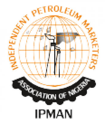 Body Decry Propose Merger of PTDF, PPPRA and PEF