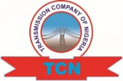 Reorganization/New Appointments at the Transmission Company of Nigeria, TCN