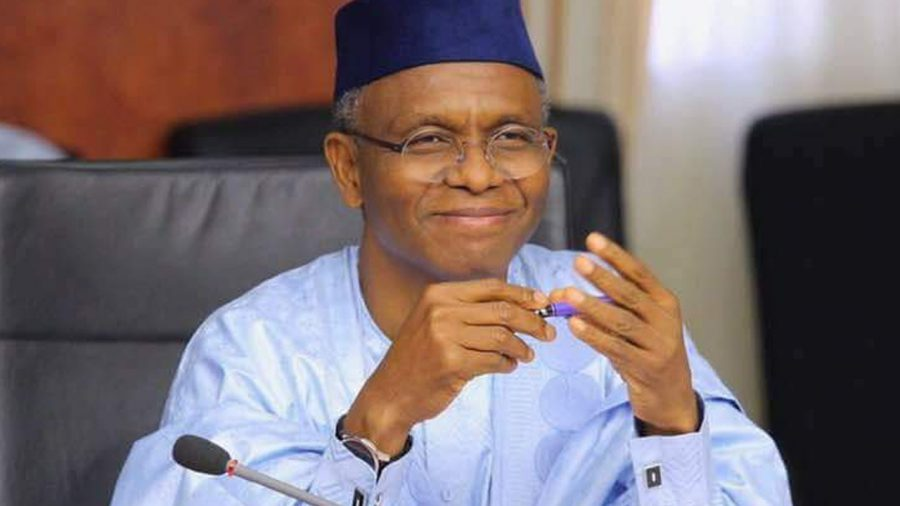 Gov. el-Rufai approves N200m for women empowerment, says Commissioner