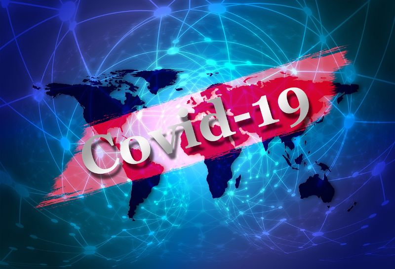 Trade in fake COVID-19 products booming amid demand surge — UNODC