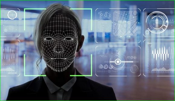 Facial recognition Firm Clearview AI probed by UK, Australia for Privacy Issues