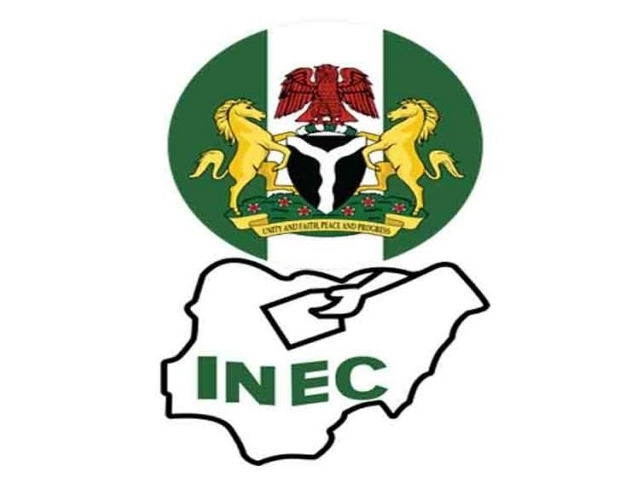 INEC Suspends Ekiti East 1 State Constituency Bye-Election