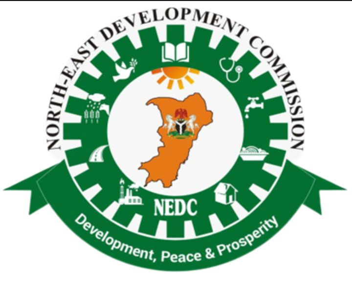 20,000 to Benefit from NEDC Education Endowment Trust Fund — Chairman