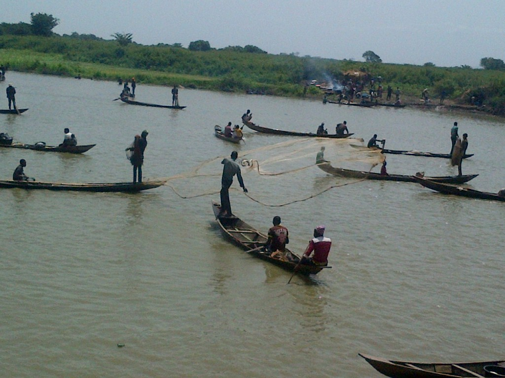 COVID-19: Traditional ruler approves cancellation of Lokoja fishing festival