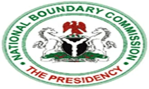 Boundary Commission Set to Resolve Benue-Taraba Crisis
