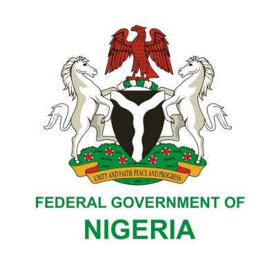 Nigeria@60 Award Ceremony Postponed